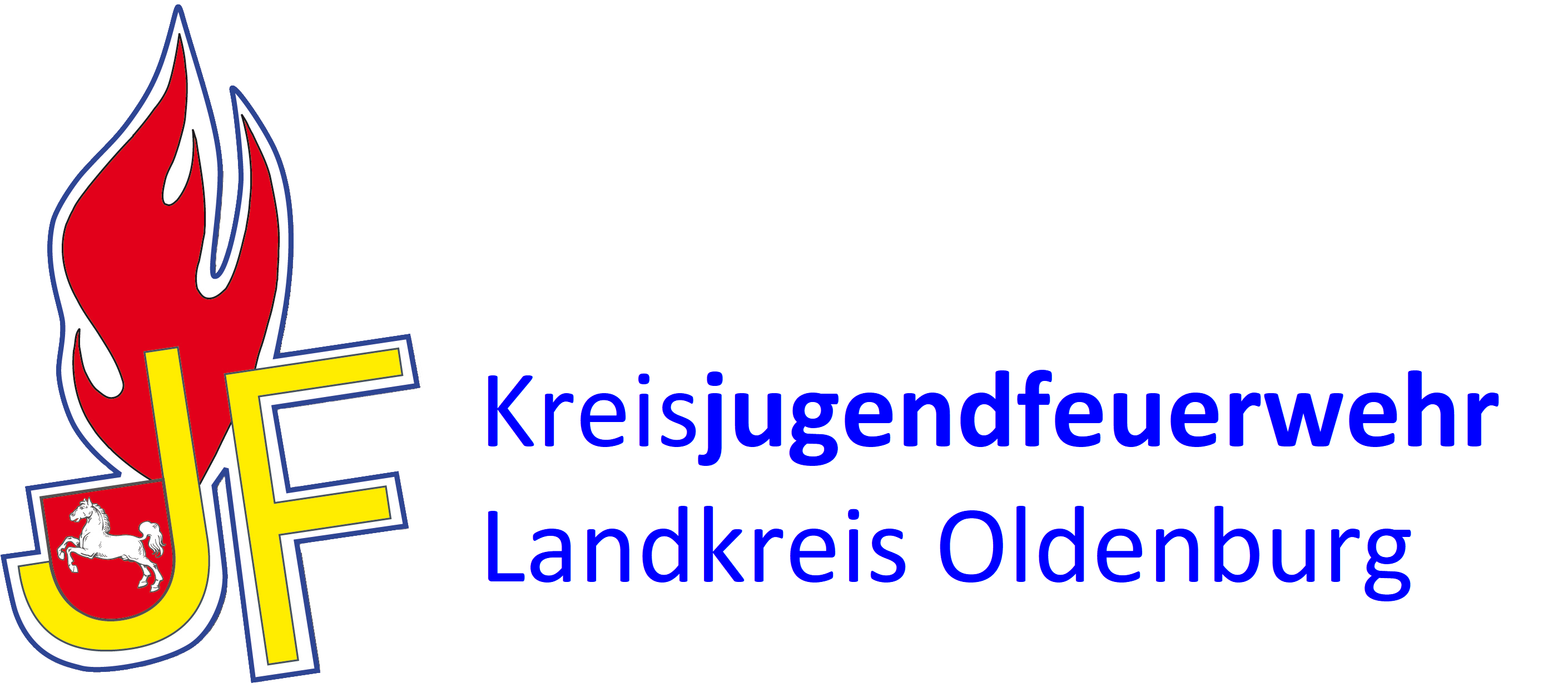 KJF-Oldenburg
